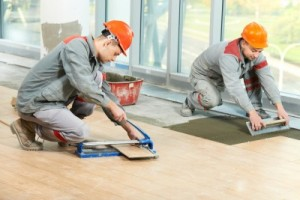 Professional Tiling Services Glasgow - By Tilers Glasgow